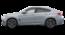 BMW X6 M  2018