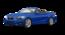 BMW Série 2 Cabriolet 230i xDrive 2019