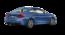 BMW Série 2 Coupé M240i 2019
