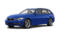 BMW Série 3 Touring 330i xDrive 2019