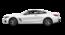 BMW Série 8 M850i xDrive 2019