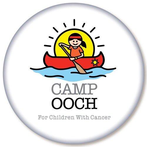 Volkswagen Canada Creates the Camp Ooch Fleet