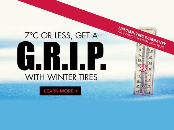 Winter Tires Vancouver >> Winter Tires Vancouver Bc Jaguar Vancouver