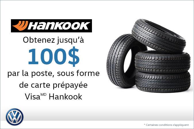 Carte Carrefour Prepayee.Offre Sur Les Pneus Hankook Carrefour 40 640 Volkswagen Charlemagne