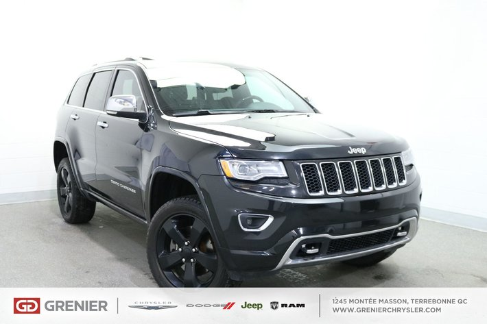 mpg models cherokee grand at to crd wardsauto technology jeep give four diesel