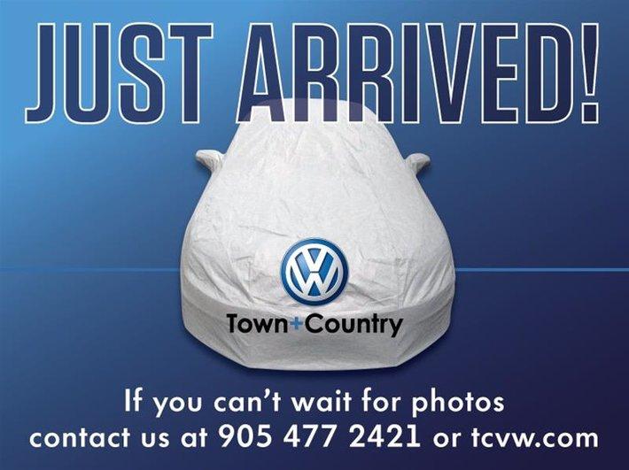 2019 Volkswagen Golf 5-Dr 1.4T Comfortline 8sp at w/Tip