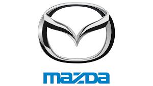 Mazda sales increase in September