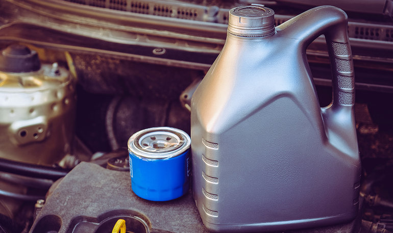 Aftermarket Oil Filters Can Cost You