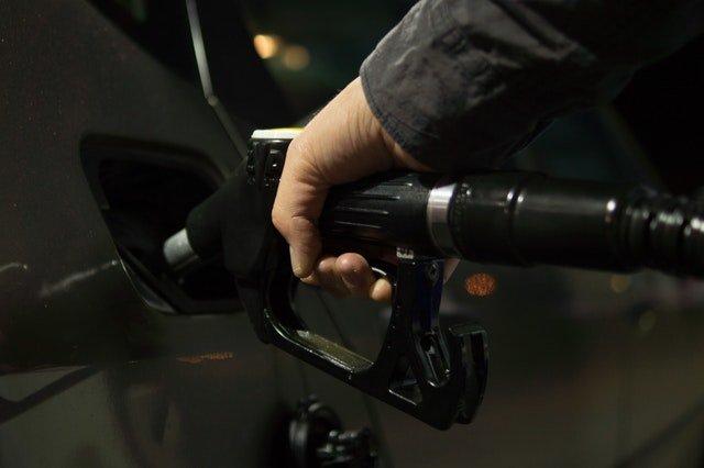 Maximize Your Fuel Economy
