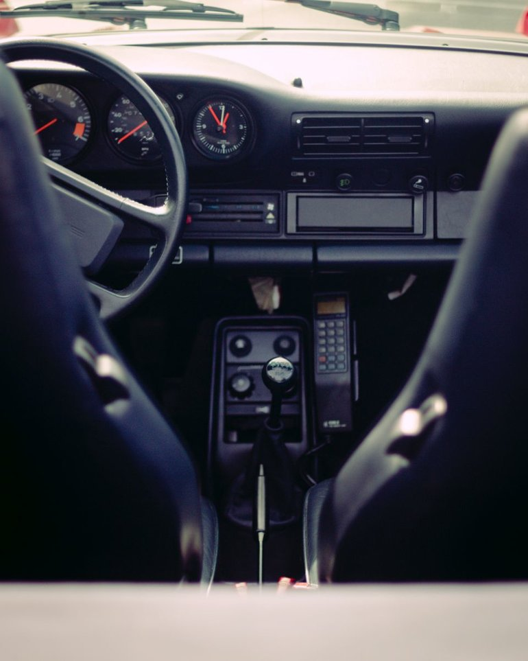 What to Know About Driving Stick