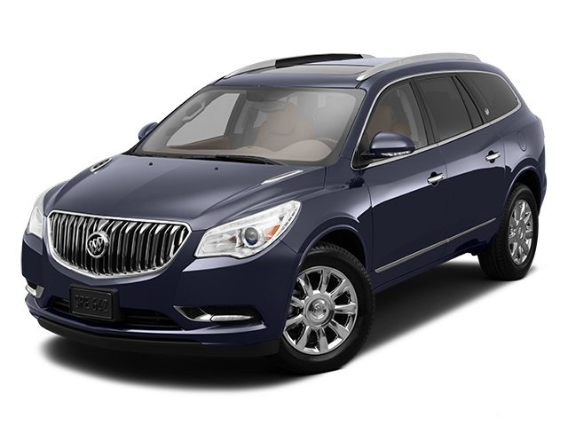 details leather vehicle used enclave buick nc id raleigh
