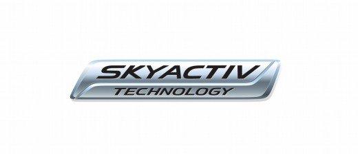 Comprendre la technologie SKYACTIV