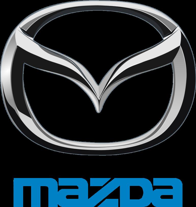 Trois modèles Mazda nommés Meilleur Choix Sécurité Plus par l'IIHS