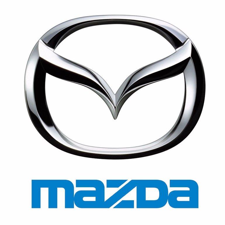 Un moteur à essence sans bougies développé par Mazda?
