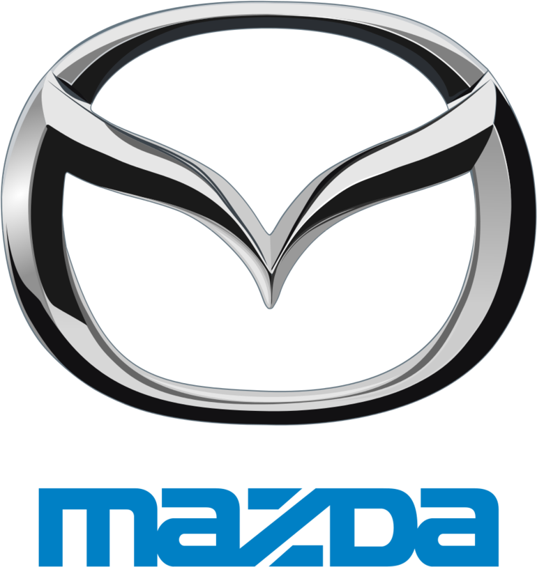 Des chiffres de vente impressionnants pour Mazda en février