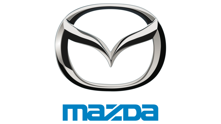La vision à long terme de Mazda s'engage vers un avenir meilleur