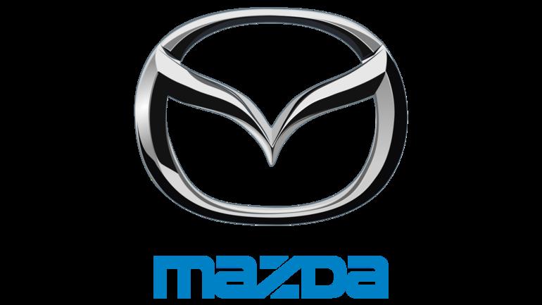 Les ventes de Mazda continuent de croitre en août