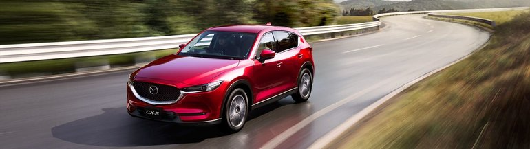 Further Validation of Mazda's New Premium Approach
