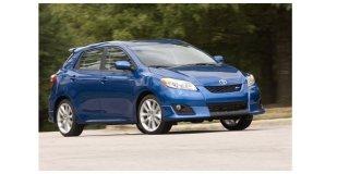Toyota Among Top 10
