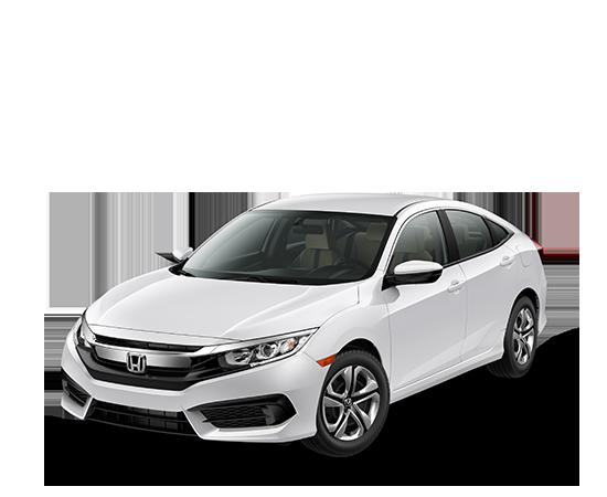 Les opinions des journalistes sur la Honda Civic Coupe 2016