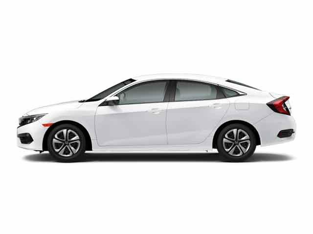 Le meilleur mois de mars de l'histoire de Honda