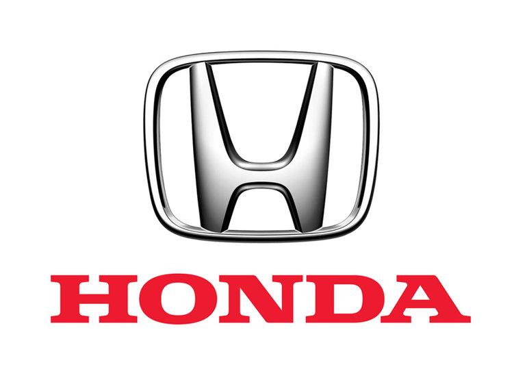 Honda établit plusieurs records de vente en octobre