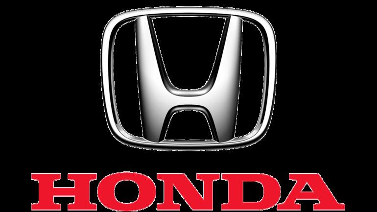 Un mois de vente record pour Honda en septembre