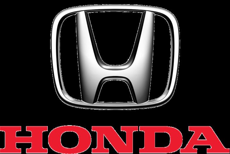 Encore un autre record de vente pour Honda en janvier