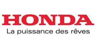 L'année 2014 sourit à Honda jusqu'à présent