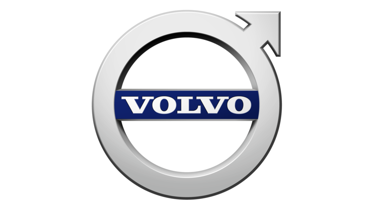 VOLVO GENUINE FILTERS