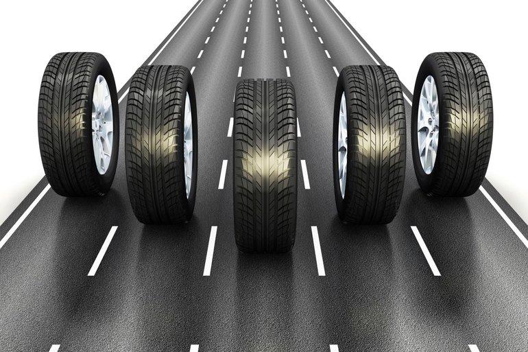 All-Season & Winter Tires in Kingston, Ontario