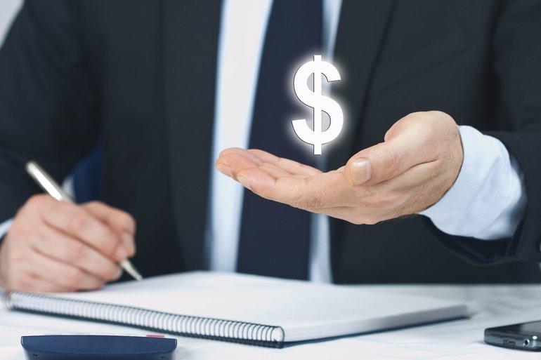 Les avantages du financement deuxième et troisième chance au crédit