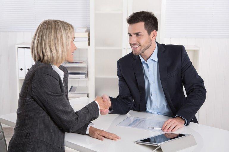 Financement deuxième chance au crédit : améliorez votre crédit en même temps
