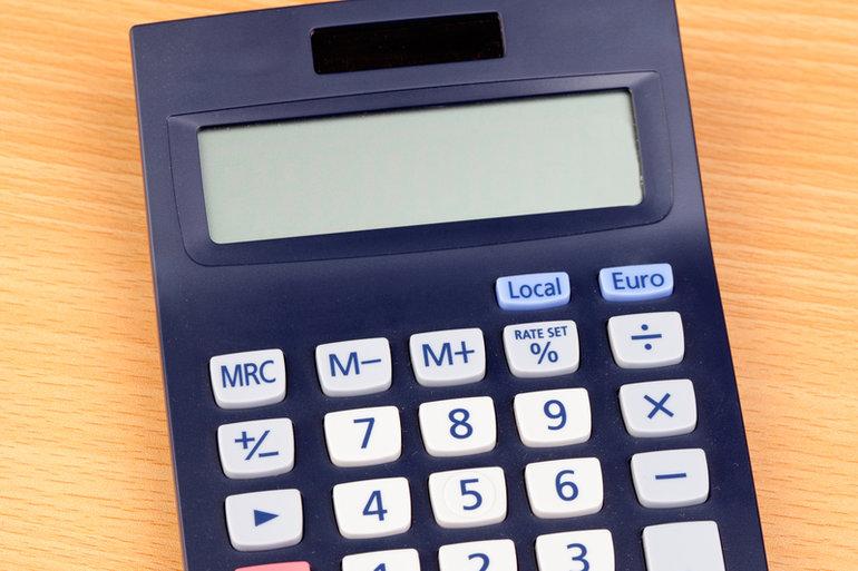Le financement 2e chance au crédit vous aide de plusieurs façons différentes