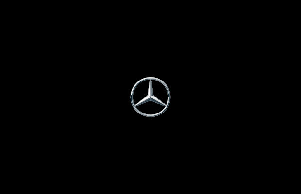 Once again, Mercedes-Benz sales reach new highs