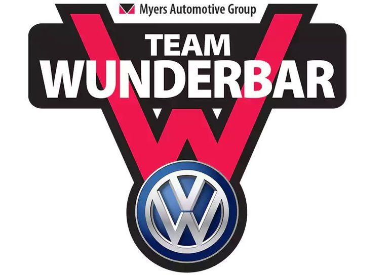 Team Wunderbar: Super People Providing Super Service