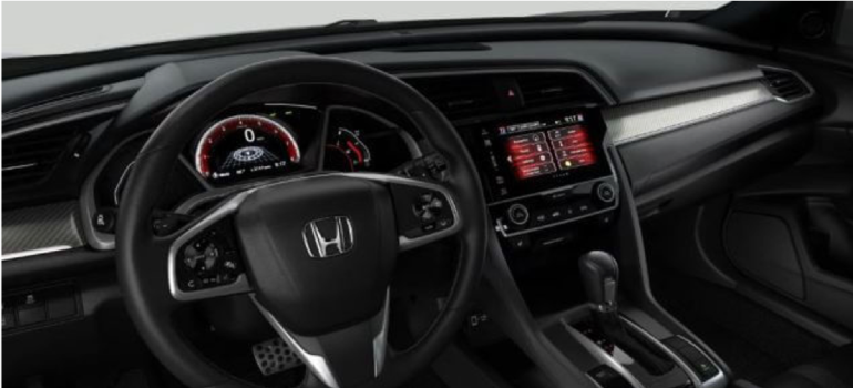Protect Your Investment With These Tips From Okotoks Honda!
