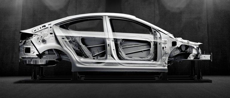 Understanding the Hyundai Superstructure