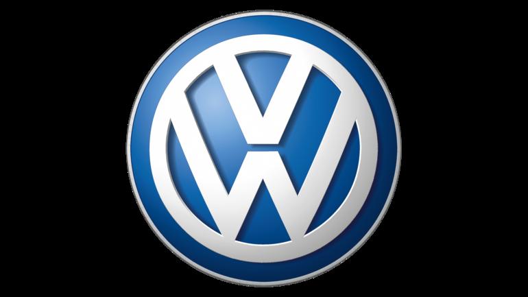 The 2019 Volkswagen Jetta Will Be Here Soon