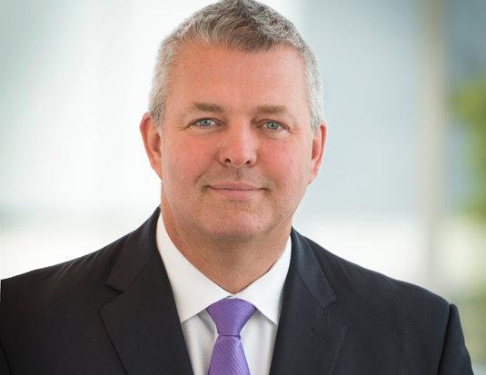 Michael Norris Named to CADA Laureate Honour Roll
