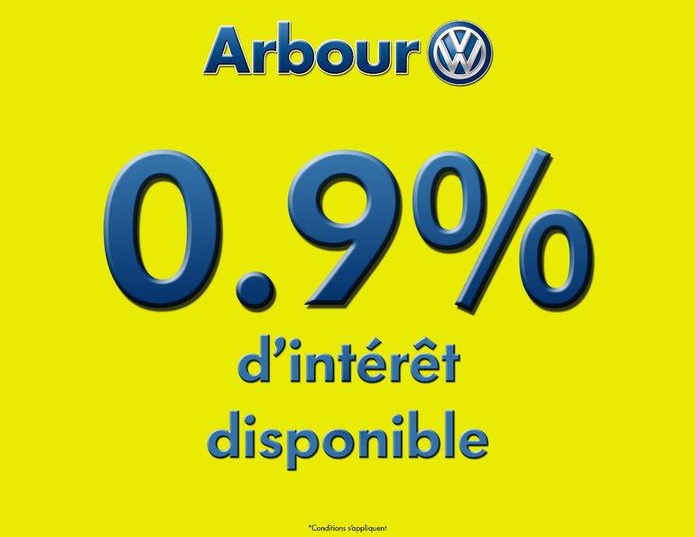 2013 Volkswagen Tiguan Comfortline 4Motion