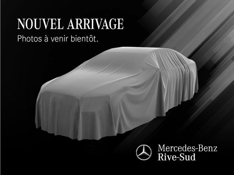 2015 Mercedes-Benz C-Class C300 4MATIC, SPORT PCKG, NAVIGATION