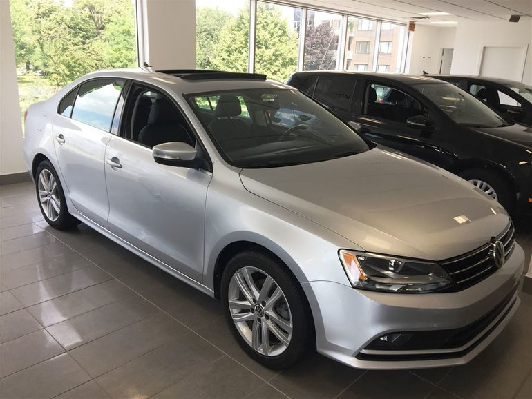 used in laval jetta price st and requests eustache request volkswagen vehicle for blainville