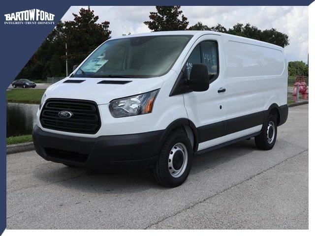 2019 Ford TRANSIT-150 Base