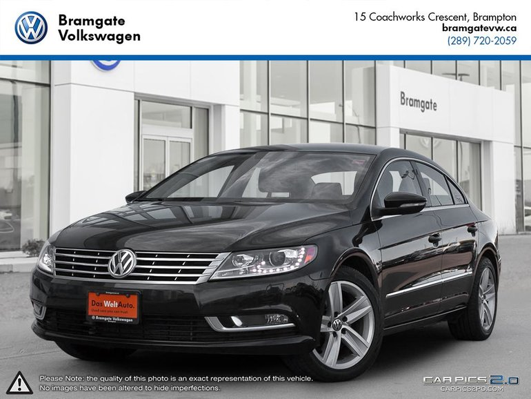 reviews vw magazine cc smooth drive relaxing car volkswagen riding dsg the tdi by review is a