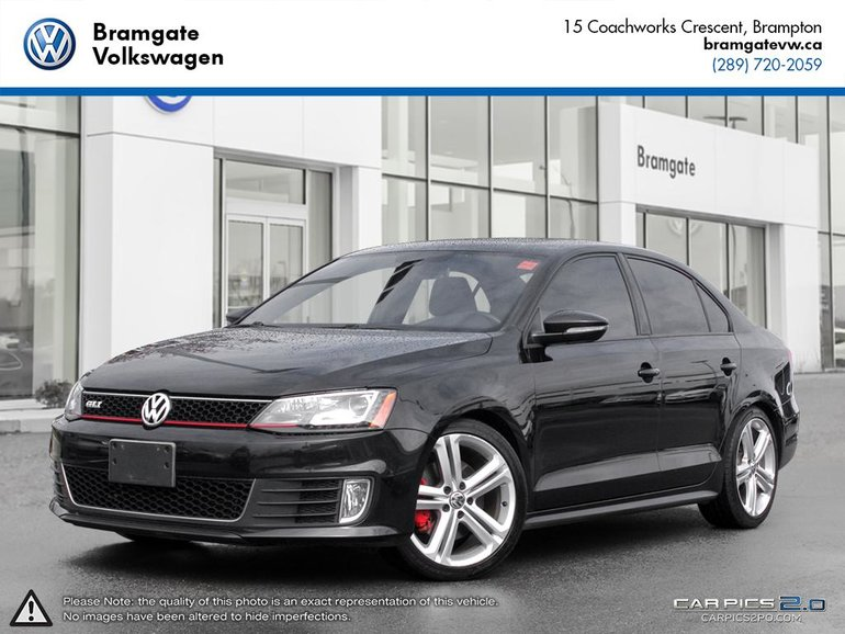 2015 Jetta Gli >> Used 2015 Volkswagen Jetta Gli 2 0t 6sp For Sale 20999 0