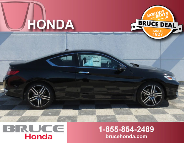 Amazing 2017 Honda Accord EX L 3.5L 6 CYL AUTOMATIC FWD 2D COUPE