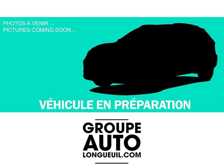 Mazda CX-5 GT AWD TOIT MAG CUIR NAV TOUTE ÉQUIPÉE 2015