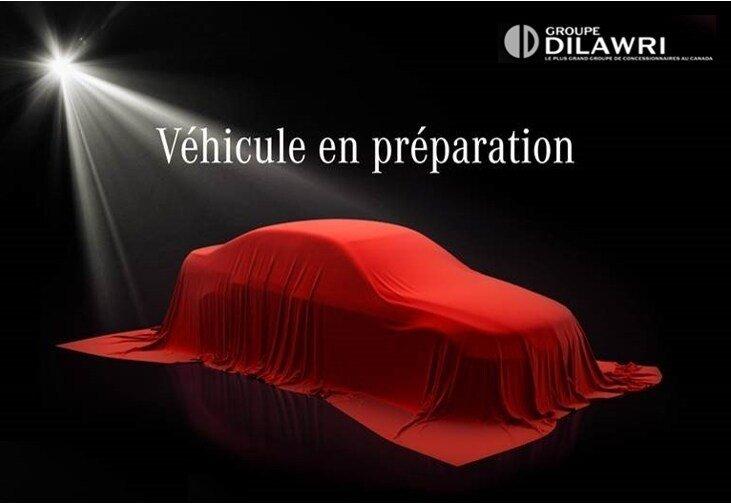 Mazda3 GS AUTO SIEGES CHAUFFANT 2016