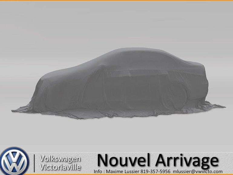 Volkswagen GOLF ALLTRACK 1.8 TSI   AWD   CUIR   TOIT   GPS 2017